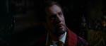 Charles Dexter Ward (Vincent Price).