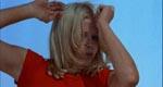 Stakkels Brenda (Susan Lanier).