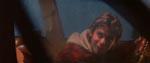 'Min mor har altid advaret mig mod at gøre det her..' C. Thomas Howell i rollen som Jim Halsey