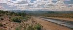 USA's endeløse landeveje