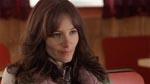 Jocelin Donahue som Samantha