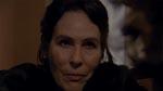 Mrs. Ulman (Mary Woronov). Slet ikke creepy. Nej da. Slet ikke.