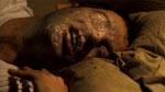Tucker (Jeremy Northam) er ved at blive overtaget - væk er de klassiske 'pods'
