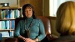Veronica Cartwright, der var med i Philip Kaufmans 1978-udgave af 'Invasion of the Body Snatchers' har en lille birolle som Wendy Lenk, én af Carol Bennells patienter