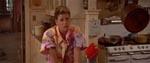 Velkommen til 80'erne - Corey Haim som Sam.