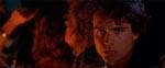 En alvorlig ung mand - Jason Patric som Michael.