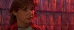 Corey Feldman som Edgar Frog.