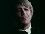 Den falske Dr. Maillard, bedre kendt som Raoul Fragonard (Claudio Brook)-