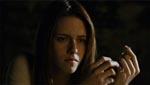 Jess (Kristen Stewart)