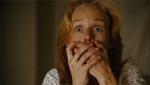 Denise (Penelope Ann Miller)
