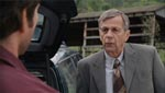 Den skumle bankmand Colby Price (William B. Davis)