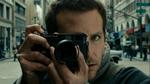 Bradley Cooper som fotografen Leon