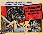 Filmplakat fra 1957.