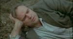 Den besynderlige Peter Quint (Marlon Brando).