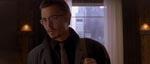 Dean Corso (Johnny Depp)