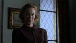 Nicole Kidman som Grace Stewart.