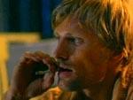Clay (Viggo Mortensen)