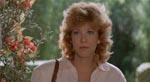 Nancy Allen som filmens kvindelige islæt.
