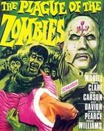 En af filmplakaterne fra 1966