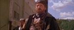 Will Patton som general Bethlehem