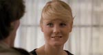 Pam (Vicky Dawson).