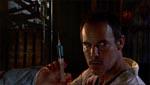 Andrew Divoff som gal videnskabsmand