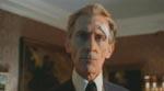 Professor Lorrimer van Helsing (Peter Cushing)
