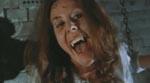 En af Draculas blodtørstige piger fra kælderen
