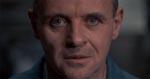 Dr. Hannibal Lecter, MD.