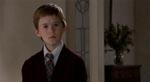 Haley Joel Osment som Cole.