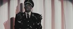 Samuel L. Jackson som nazist!