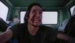 Den sindssyge blaffer (Edwin Neal).