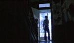 Kirk (William Vail) møder sin skæbne.