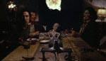 Til middag hos en hel Ed Gein-familie.