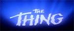 Designet af titelsekvensen i Carpenters version er hentet direkte fra 1951-versionen