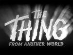 Den berømte titelskærm, som John Carpenter kopierede nøjagtigt i sin udgave fra 1982