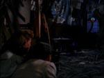 Fra filmens klart mest intense scene