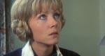Bibliotekaren spillet af Ingrid Pitt