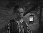 Bela Lugosi som sigøjneren Bela