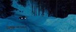 Klassisk X-Files-billede - bemærk teksten i venstre hjørne