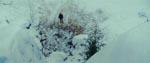 Investigation i sneen