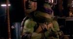 Donatello - den kloge.