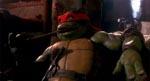 Raphael - den hidsige.