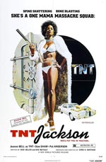 TNT Jackson