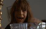 Gal og plaget af Satan… Catherines mareridt (Nastassja Kinski)