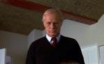 John Verney (Richard Widmark)