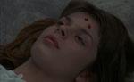 Catherine (Nastassja Kinski) igen