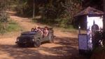 Bilen går i stykker, og vore unge venner er på røven!