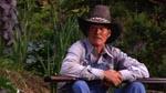 Den venlige Mr. Slausen (Chuck Connors)
