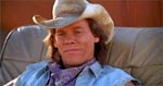 Val (Kevin Bacon)